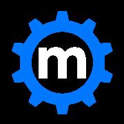 www.machinio.com